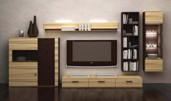 Дятьково / Производители мебели ...: www.argomeb.ru/cat/cat40.htm