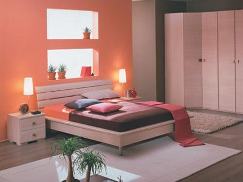 спальня эрика спальни мебель для спальни мебель для дома