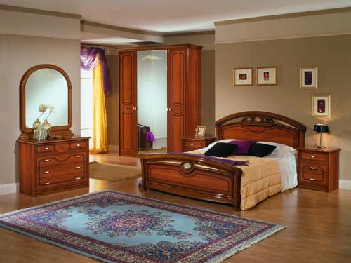 спальня барбара спальни мебель для спальни мебель для дома